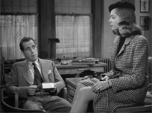 "The Best Movies: ""The Big Sleep"" Still Delivers The Mystery"