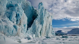 """Frozen Planet"" – BBC Documentary Coming Soon on DVD"