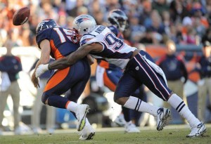 Sunday NFL Notes – Here Comes Free Agency