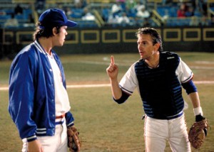 "The Best Movies: ""Bull Durham"" Captures the Essence of Baseball"