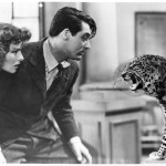 "The Best Movies: ""Bringing Up Baby"" – Grant and Hepburn Bring The Crazy"