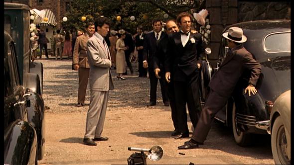 10 things you didn�t know about �the godfather� including
