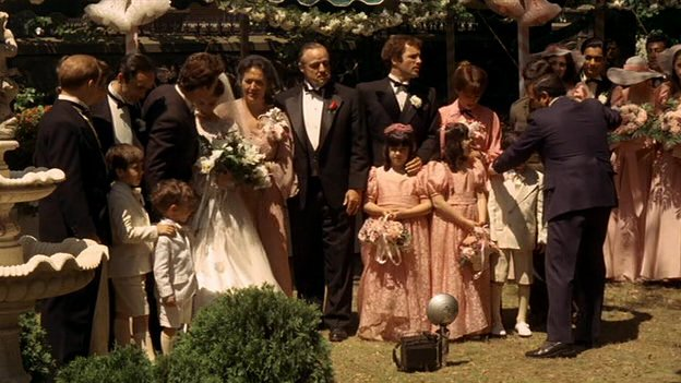 10 Things You Didn T Know About The Godfather Including The