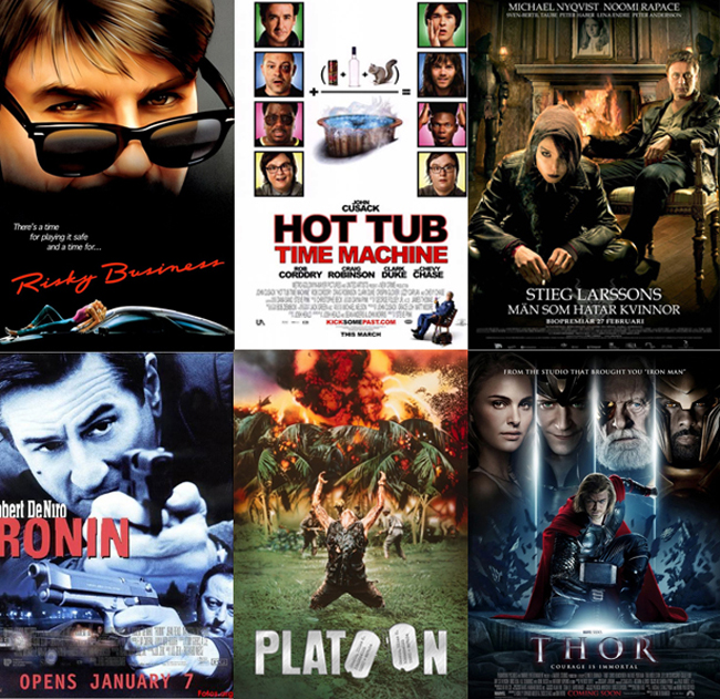 the best ways to watch movies at home over the internet