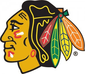 What Boston Bruins Fans Need to Know About the Chicago Blackhawks