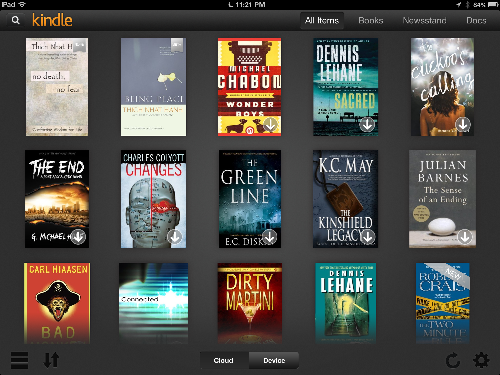The 7 Best Ways to Get Free and Cheap Kindle Books