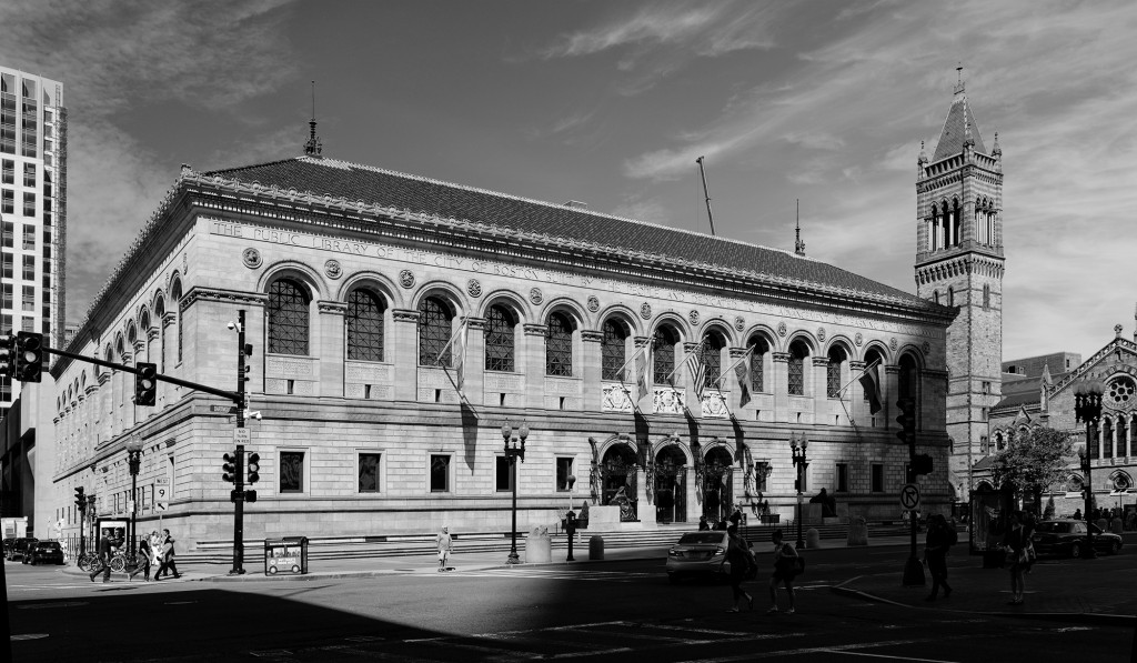 BPL - Front from left - 2014-06-21 8561_DxO BW2000