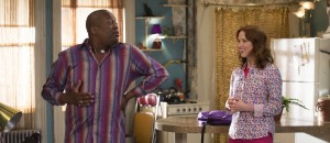 """The Unbreakable Kimmy Schmidt"" is Must Watch TV"