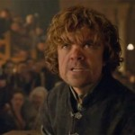 tyrion-lannister-game-of-thrones-season-4b