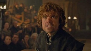 Prepare for Season 5 of HBO's Game of Thrones: Season 4's Top 10 Scenes and Character Updates