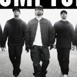 """I Really Liked """"Straight Outta Compton"""""""