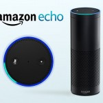 My Favorite Things to Say to My Amazon Echo
