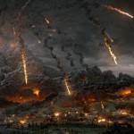 The Top 40 Disaster Movies of All Time With Grades and Rank