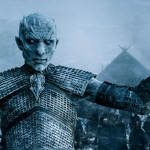 Prepare for Season 6 of HBO's Game of Thrones: Season 5's Top 10 Scenes and Character Updates